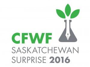 CFWF-SK-Surprise-Logo-RGB-LRG
